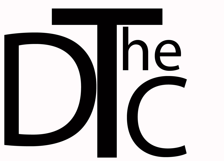 thedirectorscut